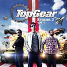 Top Gear: One Tank
