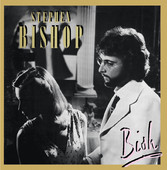 Stephen Bishop - Live in Concert