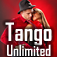 Tango music unlimited. listen to argentine tango radio music from all genres
