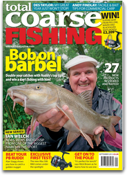 total-coarse-fishing-if-youre