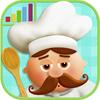 Tiggly - Tiggly Chef: Preschool Math Cooking Game  artwork