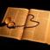 Bible Verse App