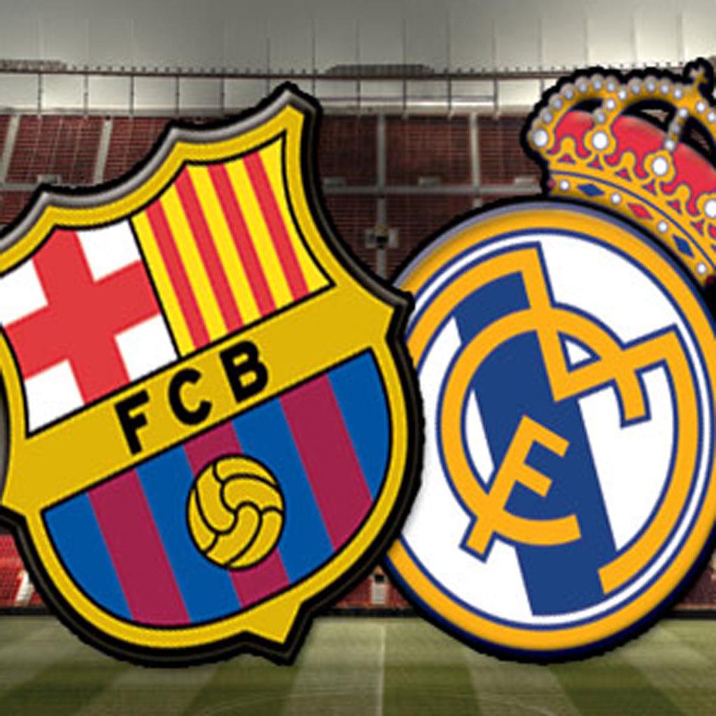 2012015西班牙球甲赛