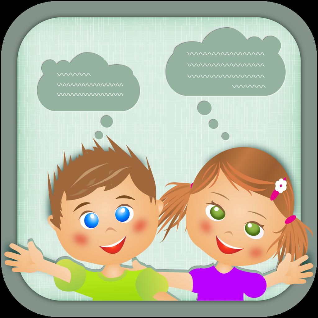mzl.ksfsaouk Social Norms by Virtual Speech Center Review